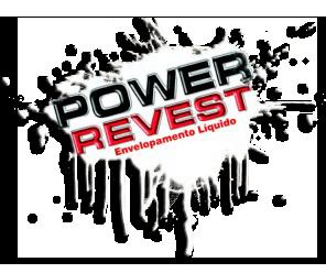 powerevest