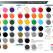 plasticar-cores-3m2