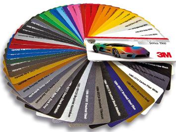plasticar-palete-cores-3m