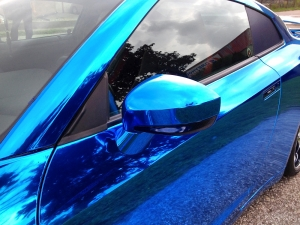 nissan-gt-r-wrapped-in-blue-chrome-photo-gallery 8 1024x1024