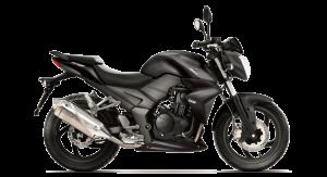 motos-dafra next250  (2)