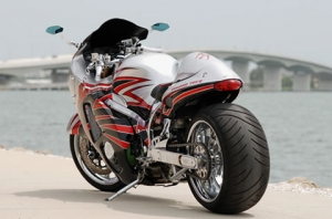 motos-tunadas-14