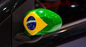 salao-automovel-sao-paulo-carro-bandeira-brasil-vroom