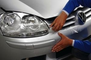pelicula-transparente-proteção-carro