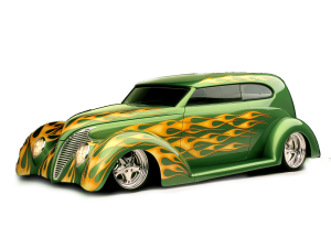 car png by singtolife-d4hbswj