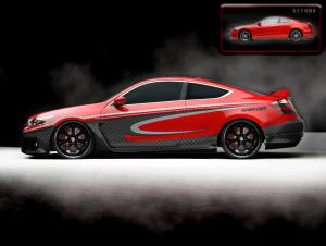 carros-tunados-carros-carros-lindos-super-carros-carros-lançamentos-lançamento-de-carro (7)
